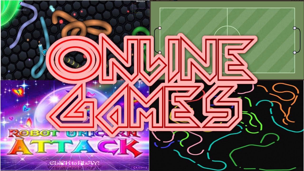 Spiel Mit K
