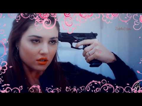 full video song  jo bheji thi dua  mix songs hindi