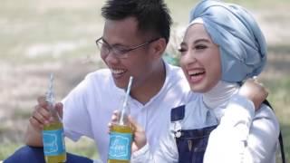 Ayu & Lingga (Prewedding)