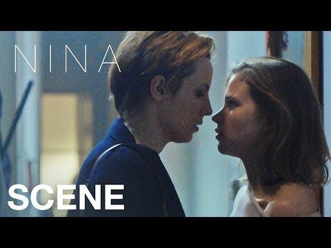 NINA - When Desire Takes Control...