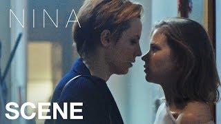 NINA - Magda and Nina meet