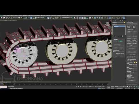 Дизайн интерьеров и ремонт под ключ - Арт Проект г. Москва