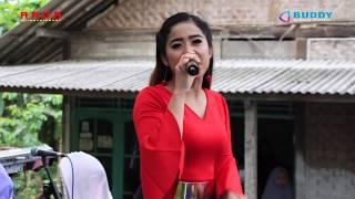 Murti Pratama - Perih - ARGA Entertainment LIVE Bantarsari CILACAP 15 Desember 2018