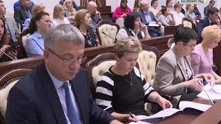 Комитет областной Думы утвердил увеличение платы за капитальный ремонт в регионе