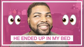 I Stole Her Man | Wasted Storytime