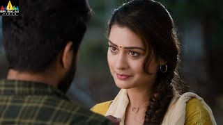 RDX Love Trailer | Latest Telugu Movies 2019 | Paayal Rajput, Tejus Kancherla | Sri Balaji Video