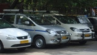 delhi to himachal taxi service himachal tours toyota innova hire tata indica traveller tours