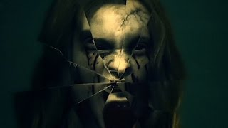 GRACE: THE POSSESSION 2014 - Trailer Imperdible