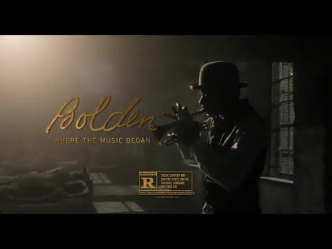 [ Bolden Trailer #2 Bolden (2019)]