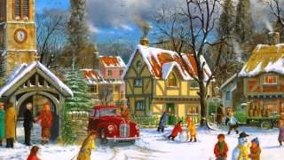 Linda Eder ~ Christmas Stays the Same