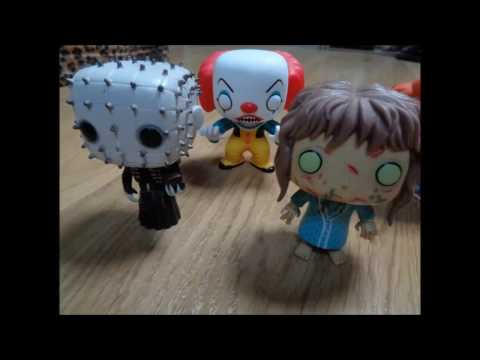 funko-pop-movies-horreur-3