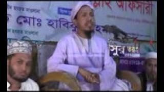 Bangla new waz Rafiqullah Afsar2018