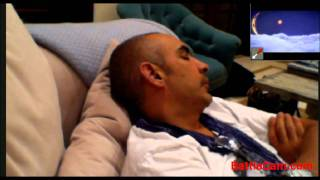 sweet dreams alki david on battlecamcom