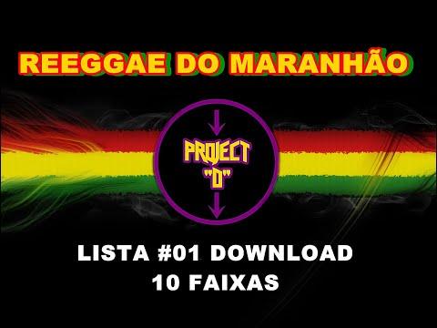 Reggae Do Maranhao 2020 01 Download Na Descricao Youtube