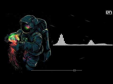 despacito marimba remix ringtone mp3 download