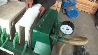 Фильтр  рамочный для очистки растительных масел XMY-250/XMY-350. Китай. Высокое качаство.(Добрый день! Наша компания занимается продажей и доставкой оборудования из Китая и Южной Кореи напрямую..., 2015-11-05T19:39:28.000Z)