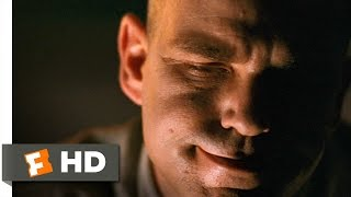 Some Folks Call It a Sling Blade - Sling Blade (2/12) Movie CLIP (1996) HD