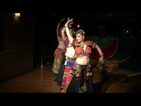 Camps | Rhythmix Cultural Works