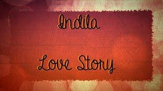 Indila Love Story subtitulada español y francés
