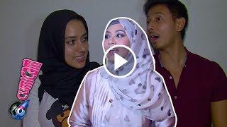 Fairuz Pernah Sombong Di Mata Elma - Cumicam 11 Januari 2017