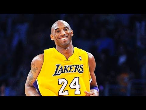 Kobe Bryant Killed In Helicopter Crash & All Passengers Reported Dead!