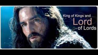 Mary goes to Jesus - Passion of the Christ soundtrack