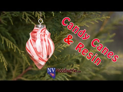 candy-canes-cast-in-alumilite-christmas-ornament-2018