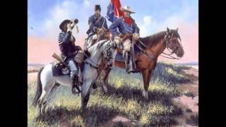 The Wild West - Plains Indians