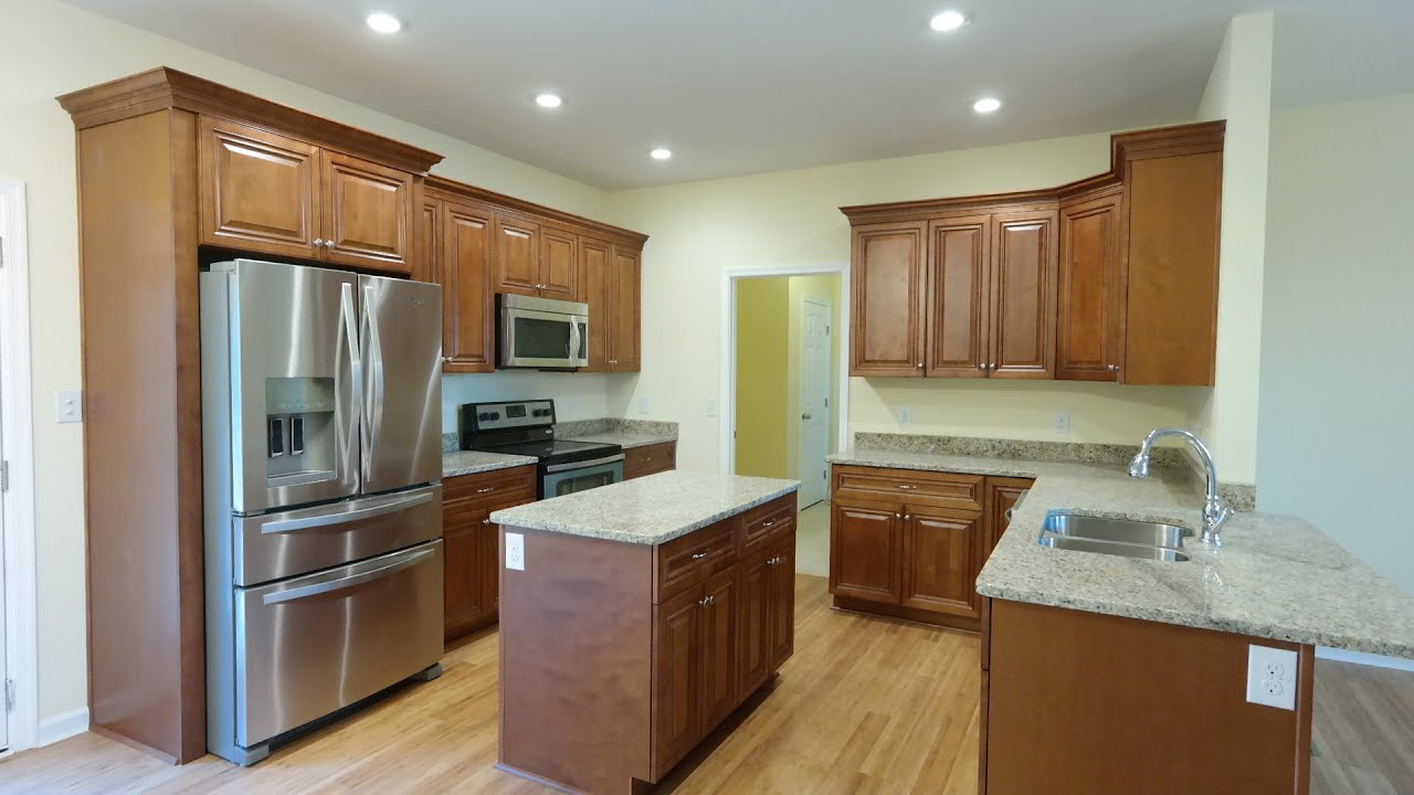 Chesapeake new construction homes for sale virginia for Modern homes for sale in virginia