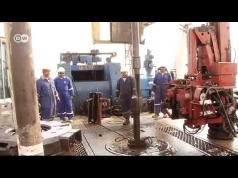 Ölpreis fällt auch vor OPEC-Treffen weiter | Wirtschaft kompakt