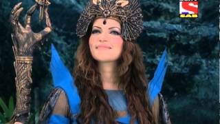 Baal Veer - Episode 357 - 29. Januar 2014