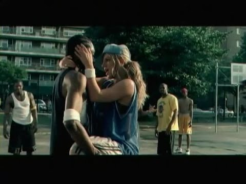 Britney Spears - Outrageous (Director's Cut)