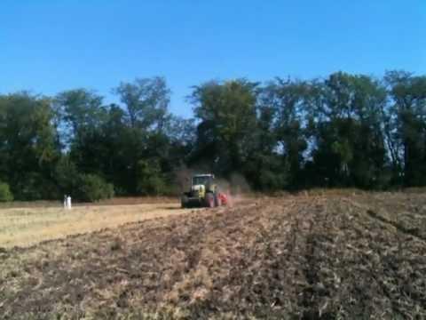 Транспортировка зерноуборочных комбайнов фирмы Клаасиз YouTube · Длительность: 30 с