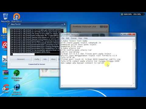 how to connect android thetering on pc via usb