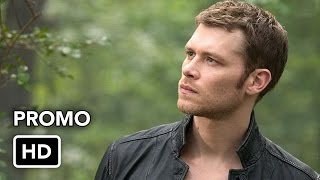 "The Originals 2x07 Promo ""Chasing the Devil's Tail"" (HD)"