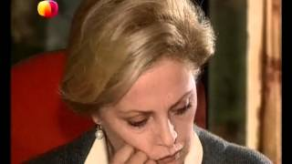 Сериал Страсти  Passioni 4 серия смотреть онлайн6321