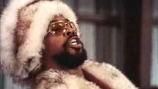 Willie Dynamite (1974) Trailer