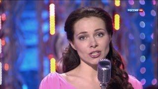 екатерина Гусева - В старом замке (