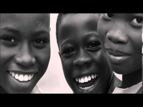 Ismael Lo - Jammu Africa (Vijay & Sofia Zlatko Remix)