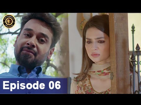 Zakham Episode 06 – 10th June 2017 – Top Pakistani Dramas