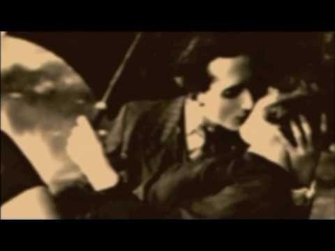 Love Is King - Tony Romano 1937