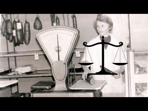 """""""Pe timpul lui Ceauşescu era mai Bine"""" Analiza Afirmaţiei."""