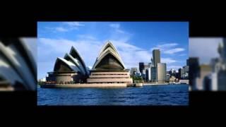 Visit Australia, Melbourne, Perth, Hotels in Australia