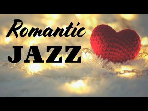 Romantic JAZZ & Bossa Nova - Smooth Cafe Saxophone Jazz Music for Studying, Work, Sleep R86639397