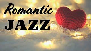 Romantic JAZZ & Bossa Nova - Smooth Cafe Saxophone Jazz Music for Studying, Work, Sleep R86639397