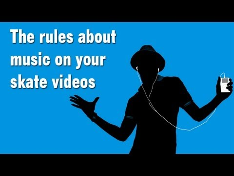 Understanding fair use - What music you're allowed to use in your videos and when
