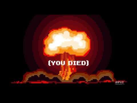 Bomb Defusal 101