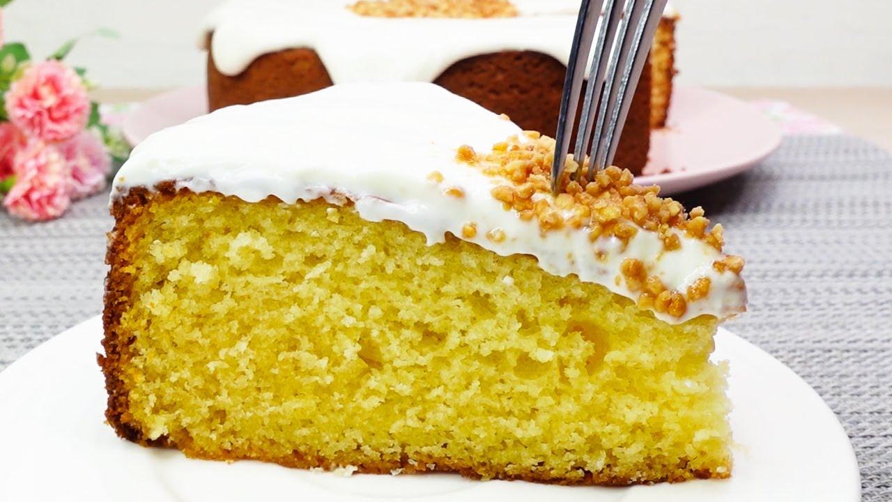 Schnelles und Zartes Grandma's Pie Rezept in 5 Minuten! #188