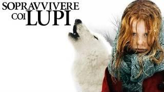 Sopravvivere coi lupi - Trailer Italiano Ufficiale 2008