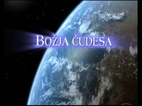 Povratak u pleme MENTAVAJ 8.deo   Bez granica sa Andrejem   Putopis Indonezija from YouTube · Duration:  27 minutes 11 seconds